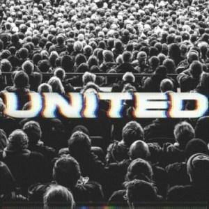 Hillsong UNITED - Holy Ground (Live)